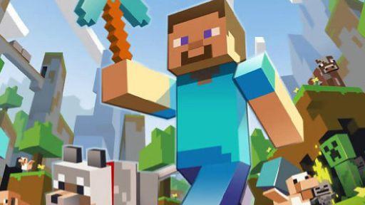 Minecraft chega à realidade virtual com suporte ao Oculus Rift