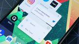 Android Oreo roda em 0,5% dos dispositivos; Marshmallow ainda é o mais popular