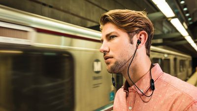 SÓ HOJE: Fone JBL intra-auricular por apenas R$ 21,90!