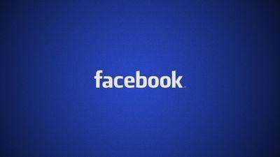 Facebook contrata engenheiro da Google para projetar chips próprios