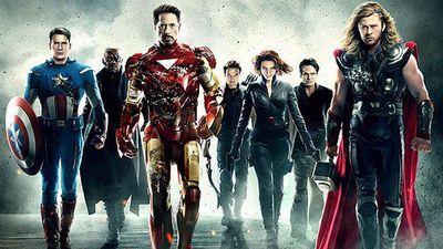 """Marvel deve encerrar ciclo com """"Vingadores 4"""" e recomeçar saga dos super-heróis"""