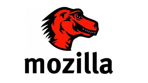 Mozilla lança ferramenta virtual para verificação de segurança de sites