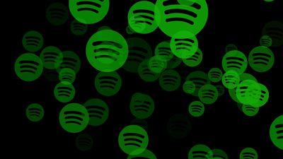 Agora você pode assinar o Spotify usando cartões de débito