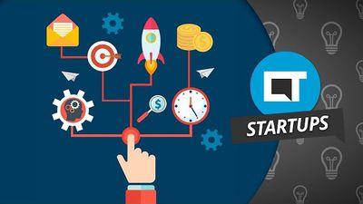 Tenha noções de programação antes de empreender [CT Startups]