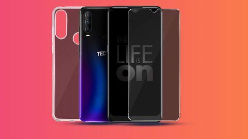 TecToy investe R$ 200 milhões e aposta em portfólio com dispositivos para varejo