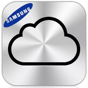 S-Cloud