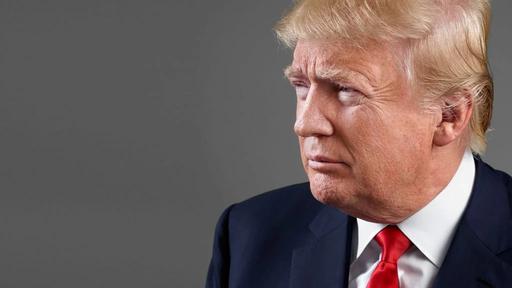 Trump quer lançar rede social própria ainda no primeiro semestre