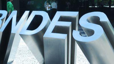 BNDES anuncia fundo de R$ 500 milhões para investir em startups