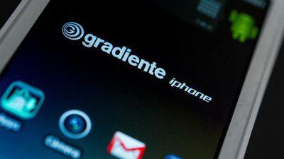 """Gradiente e Apple vão disputar no STJ direito de uso da marca """"Iphone"""" no Brasil"""