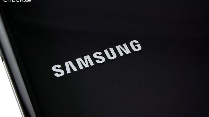 Derrota nos tribunais pode obrigar a Samsung a mudar alguns de seus gadgets