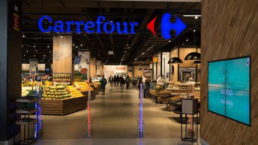 Carrefour e startup de educação vão qualificar 25 mil profissionais de TI