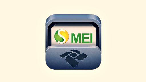 Atenção para nova data: Receita Federal prorroga prazo de regularização do MEI
