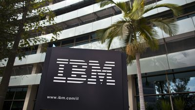 IBM teria demitido mais de 20 mil pessoas acima dos 40 anos
