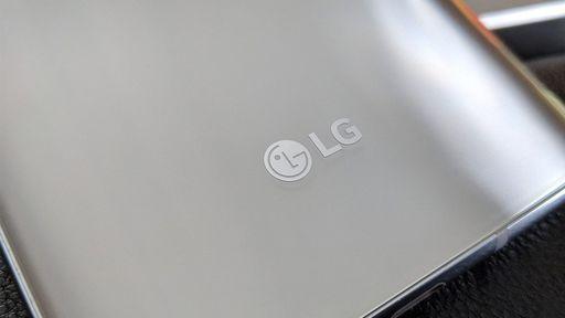 LG oficializa novos Q7, Q7 Plus e Q7 Alfa; veja as especificações