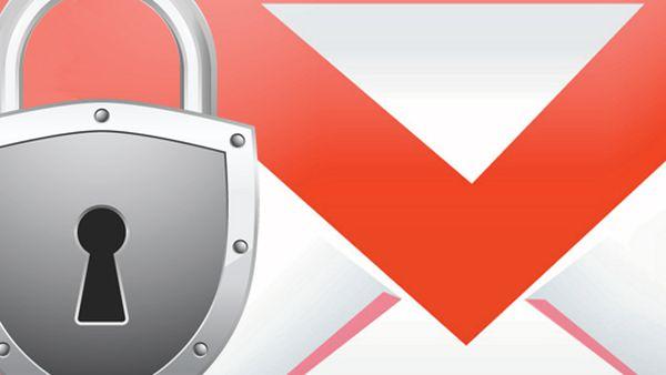 Aprenda a mandar emails que se auto destroem no Gmail