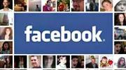 Dez fatos e curiosidades sobre o Facebook que o Mark não te contou
