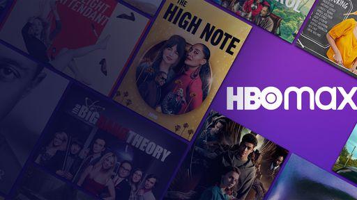 HBO Max não ameaça os streamings rivais - mas é a pá de cal na TV a cabo