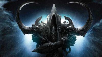 Tweet pode ter confirmado a existência de uma série de Diablo na Netflix