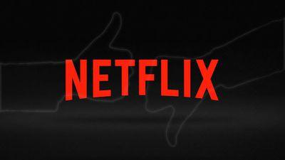 """Netflix vai trocar estrelas por """"curti"""" e """"não curti"""""""