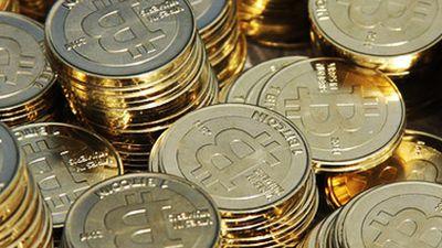 Regulações diferentes podem complicar vida de quem negocia Bitcoins nos EUA