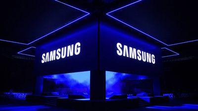 Samsung amplia liderança no mercado de smartphones do Brasil