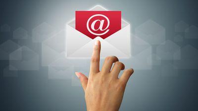 Email não vai morrer, mas se tornar superinteligente