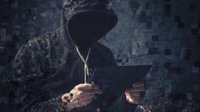 War Room: o trabalho essencial dos hackers do bem