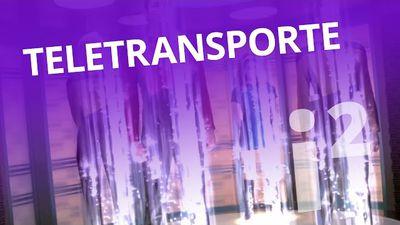 Teletransporte: será possível? (#11 pt 2) [Inovação ²]