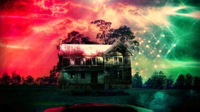 H. P. Lovecraft vai ganhar seu próprio universo compartilhado nos cinemas