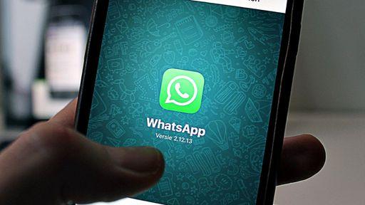 WhatsApp testa um leve ajuste visual no Android; confira