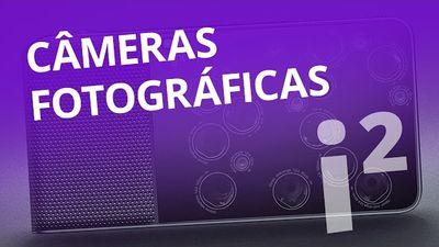 O futuro das câmeras fotográficas (#12 Pt 3) [Inovação ²]