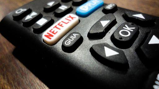 Na TV, Netflix agora exibe filmes e séries que vão estrear em breve