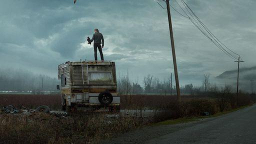 The Stand   Série baseada na obra de Stephen King ganha trailer legendado