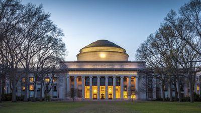Cursos do MIT em instituições brasileiras estão com matrículas abertas