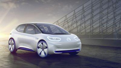 Volkswagen firma parceria com a Microsoft para serviço em nuvem automotivo