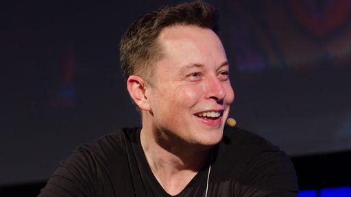Fortuna de Elon Musk aumenta em US$ 10 bilhões com anúncio de plano de Joe Biden
