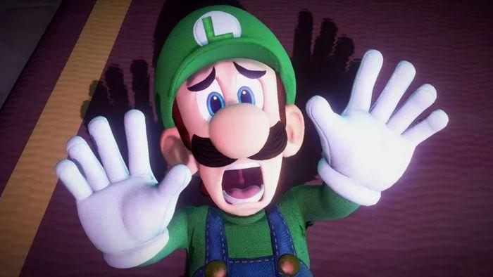 Análise   Luigi's Mansion 3 é um dos games mais divertidos e carismáticos do ano