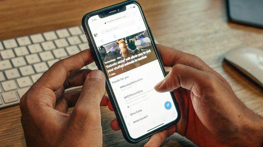 Como ativar o modo de Economia de Dados do iPhone