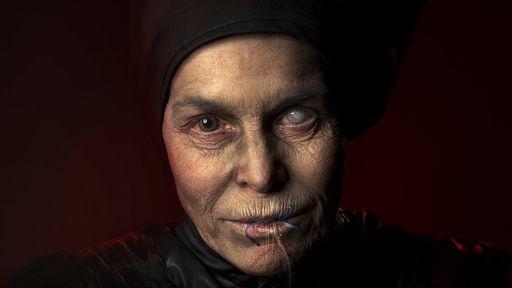Crítica | Maria e João - O Conto das Bruxas é exemplo de como fazer adaptações