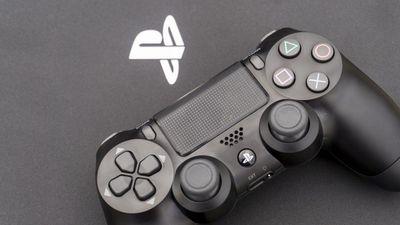 """PlayStation Store faz """"Promoção de Carnaval"""" com descontos de até 80%"""