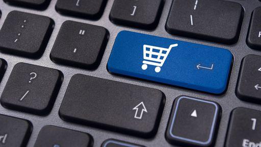 E-commerce brasileiro deve crescer 8% em 2016