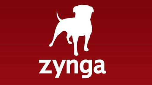 Lucro da Zynga no segundo trimestre é mais baixo do que o esperado