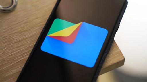 Onde fica a lixeira do Google Files no celular e como esvaziar