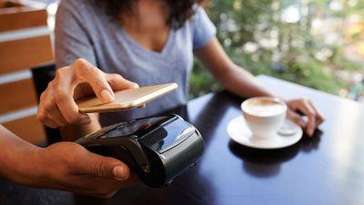 Parece que o Apple Pay está mesmo prestes a chegar ao Brasil