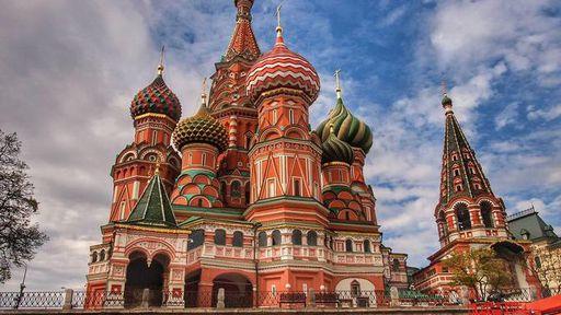 Rússia acusa Facebook e Google de tentarem interferir em eleições