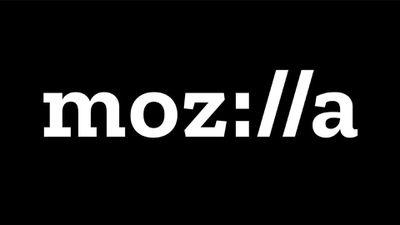 Mozilla 20 anos | Uma breve história do projeto que inovou a web