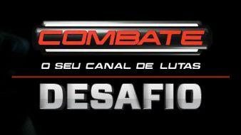 MMA ganha jogo exclusivo no Facebook