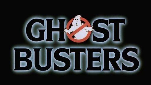 Ghostbusters World com realidade aumentada chega para Android e iOS em 2018