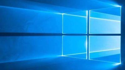 Windows 10 | Microsoft lança preview com aprimoramentos do Snip & Sketch