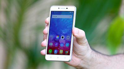 Lenovo vai parar de fabricar smartphones da linha Vibe e focar nos Moto